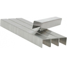 Capse Rapid 53/4 mm, galvanizate, 5.000/ cutie1