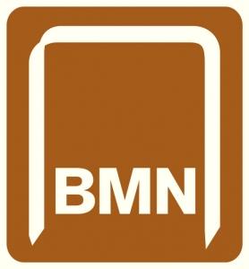 Capse Rapid BMN/8mm, galvanizate, 1.080/ blister2