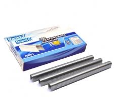 Rapid semi-circular staples 36/14mm, galvanized, divergent, 1,000 pcs / box0