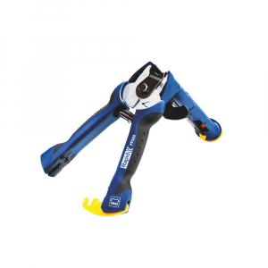 Cleste gradina Rapid FP222, cu magazie, VR22/5-11mm, blister0