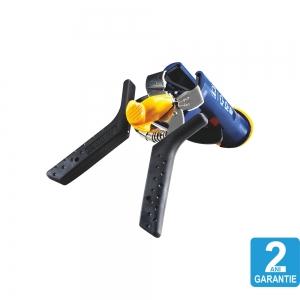 Cleste gradina Rapid GP238, cu magazie, VR38/6-11-16mm, blister0