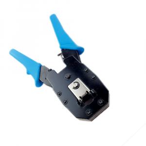 Cleste sertizat mufe retea 6P4CRJ11 6P6C/RJ12 8P8C/RJ45, UTP, FTP si telefonie NAR0010 IT2860T6
