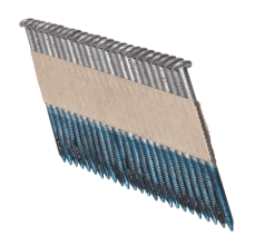Cuie in banda Rapid galvanizate la cald HDG 34/63mm 1.200 buc/ cutie1