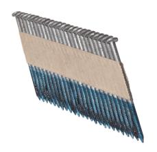Cuie in banda Rapid galvanizate la cald HDG 34/75mm 800 buc/ cutie1