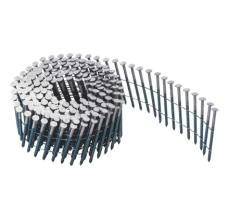 Cuie in rola Rapid BB 50/65mm 2.700 buc/ rola1