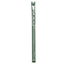 Cuie Rapid 32/64mm, galvanizate, cu rasina, 1.000/ cutie2