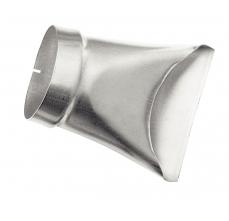 Duze reductie aer cald protectie sticla 50 mm1