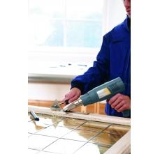 Duze reductie aer cald protectie sticla 75 mm1