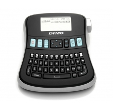 Dymo LabelManager 210D label maker, S0784440, S0964070, S0784470, S07844500