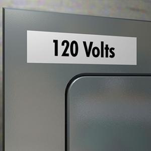 Aparat etichetat (imprimanta etichete) DYMO LabelManager 210D, QWERTY si 1 caseta etichete profesionale D1, 12mm x 7m, negru/alb, S0784460, 450133
