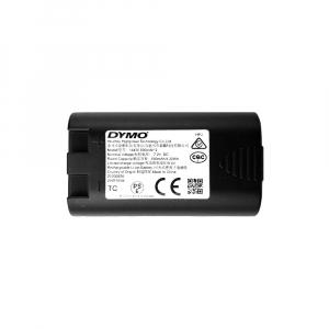 Aparat de etichetat (imprimanta etichete) DYMO LabelManager 280P, AZERTY, conectare la PC S0968950, 9689507