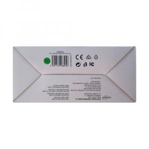 Aparat de etichetat (imprimanta etichete) DYMO LabelManager 280P, AZERTY, conectare la PC S0968950, 96895012
