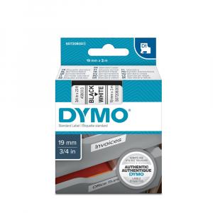 Aparat etichetat (imprimanta etichete) DYMO LabelManager 360D, AZERTY, acumulator reincarcabil inclus, S087951011