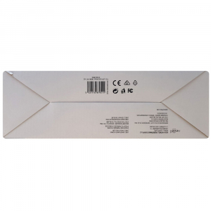 Aparat etichetat (imprimanta etichete) DYMO LabelManager 360D, AZERTY, acumulator reincarcabil inclus, S087951013
