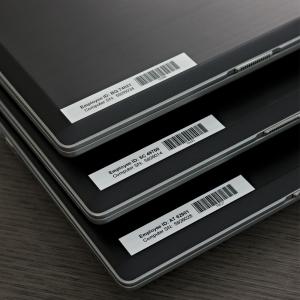 Aparat etichetat (imprimanta etichete) DYMO LabelManager 360D, acumulator reincarcabil inclus, S08795105