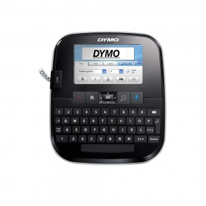Dymo 500TS Touch Screen Label Maker with PC/Mac Connection S0946420 S09464500
