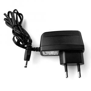 Adaptor la retea gama LabelManager 260, 360D, 420P 17584601