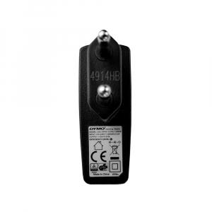 Adaptor la retea gama LabelManager 260, 360D, 420P 17584600