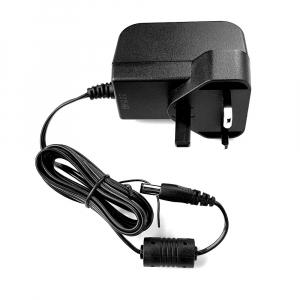 Adaptor la retea gama LabelManager 260, 360D, 420P 1758460 UK1