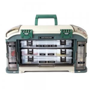 Etichete autocolante, DYMO LabelManager D1, 12mm x 7m, alb/negru, 45021 S07206103