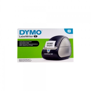 DYMO LabelWriter 450, thermal label printer 838770 S0838770 S0838810 S083880010