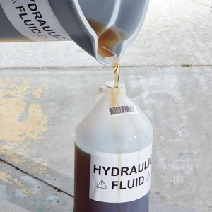 Etichete termice industriale, DYMO LabelWriter Durable, multifunctionale medii, 57mmx32mm, polipropilena alba, 1 rola/cutie, 800 etichete/rola, 1933084.4