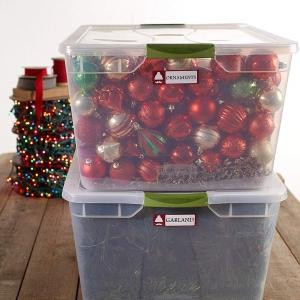 Etichete termice, DYMO LabelWriter, Lumberjack Holiday, permanente, 28mmx89mm, hartie alba, 1 rola/cutie, 130 etichete/rola, 19601014