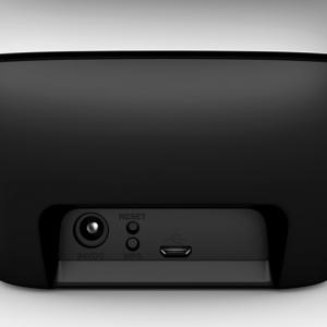 Imprimanta termica DYMO LabelWriter 460 Wireless, aparat de etichetat negru 2000931 200093211
