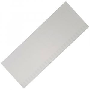 Etichete termice autocolante compatibile, Brother DK-22243, hartie alba, modul continuu, 102mmx30.48m, suport din plastic inclus DK22243-C2