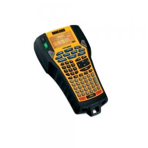 Aparat etichetat industrial Dymo Rhino 6000, 24 mm, conectare PC, S077380018