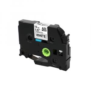 Etichetator/masina de etichete Sanco P1000 conectare Bluetooth sau USB, negru, acumulator Li-Ion 1500 mAh, compatibil Brother, transfer termic, viteza printare peste 20 mm/s, rezolutie 180 dpi8