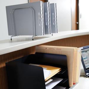 Etichetator/masina de etichete Sanco P1000 conectare Bluetooth sau USB, acumulator Li-Ion 1500 mAh, compatibil Brother, transfer termic, viteza printare peste 20 mm/s, rezolutie 180 dpi3