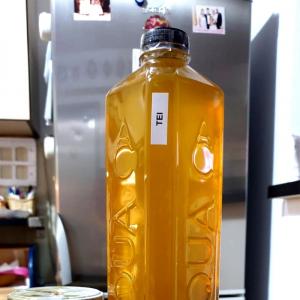 Etichetator/masina de etichete Dymo LetraTag Black Editie Limitata si 4 benzi originale Dymo, 2 x alb, galben si argintiu8