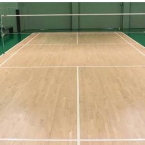 Banda marcare/protectie 3M 764i vinil alb, 50mm x 33m, marcare terenuri sport indoor, 700062996664