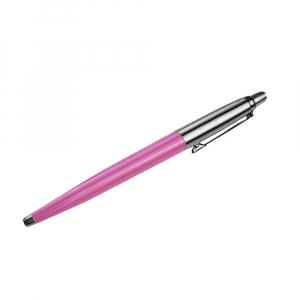 Pix cu mecanism PARKER Jotter, 0.8 mm, roz0