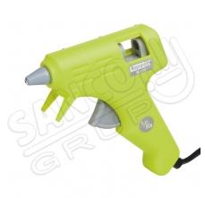 Pistol de lipit Rapid Fun to Fix G1010, 20W, 100g/h, diametrul de 7mm2