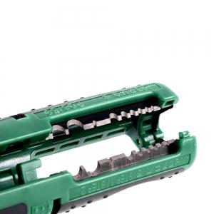 Decablator compact, de buzunar, ENGINEER PAW-216