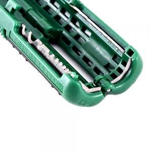 Decablator compact, de buzunar, ENGINEER PAW-211