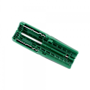 Decablator compact, de buzunar, ENGINEER PAW-2110