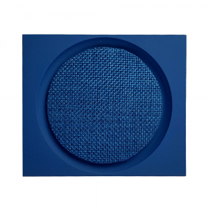 Boxa portabila Blaupunkt BT03BL Bluetooth, 3W, autonomie 7 ore, FM, slot microSD card, cablu incarcare microUSB/USB, cablu conectare Jack 3.5 mm, albastru1