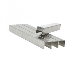 Capse Rapid 12/8 sarma plata galvanizata pentru tapiterie, High Performance, 5000 capse/cutie carton 401005181