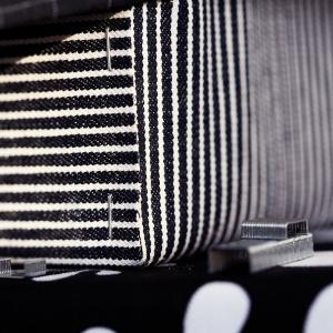 Capse Rapid 13/4 mm, galvanizate, sarma subtire, pentru tapiterie, 1650/blister slim 401095186