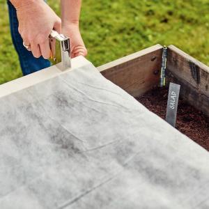 Capse Rapid 13/6 mm, galvanizate, sarma subtire, pentru tapiterie, 1650/blister slim 401095195