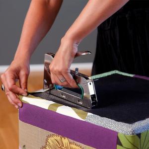 Capse Rapid 140/10, sarma plata otel inoxidabil, High Performance, pentru acoperis, 2000 capse/cutie carton 119107336