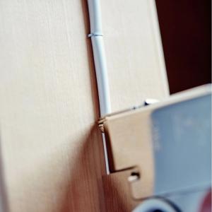 Capse albe Rapid 36/14 mm pentru cabluri, High Performance, galvanizate, semicirculare, divergente, 1000 capse/cutie 118869113