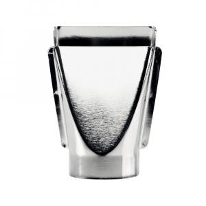 Duza aer cald cu protectie pentru sticla 50 mm, pentru suflanta aer cald 2121490