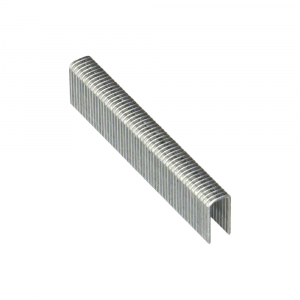 Capse cu coroana ingusta Rapid 606/15 mm, High Performance, acoperite cu rasina, 15mm, 1200 capse/blister 401095281