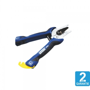 Rapid FP20 Fence Pliers, VR22/5-11mm, VR16/2-8mm, blister0