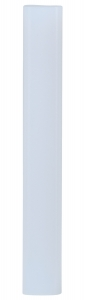 Batoane lipici Rapid Oval 9mmx94mm, universal, 125g, blister2