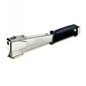 Ciocan capsat Rapid PRO R54, Heavy-duty, capse 140/10-14mm, 2 ani garantie, fabricat in Suedia 105668260